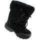 Hi-Tec St. Moritz 200 WP II Boots Women black
